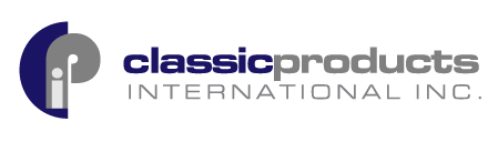 Classic Products International Inc.